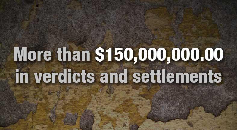 150-billion